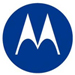Motorola Downloads